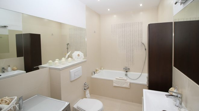 Bathroom Refurbishment – Expert Tips for Getting Bathroom Remodelling Right