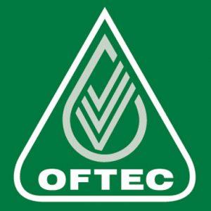 oftec-col-logo