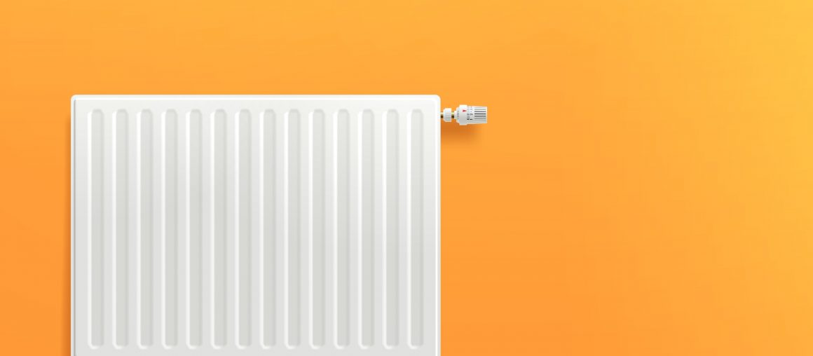 Expert Central Heating Tips – A Step-by-Step Guide to Bleeding your Radiator